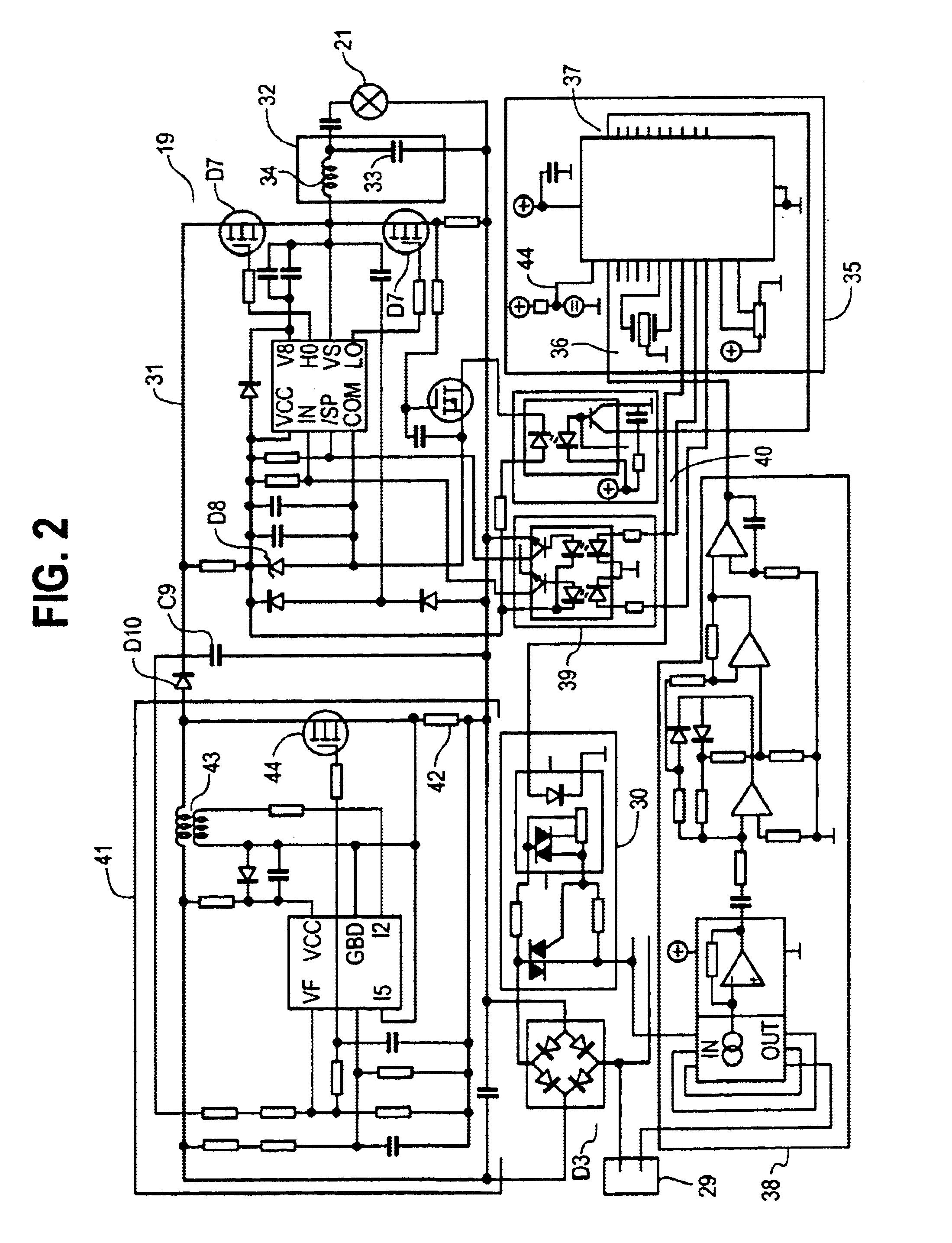 Gf 5194 Chevy Nova Wiring Diagram Moreover Chevrolet Corvette Wiring Diagram Wiring Diagram