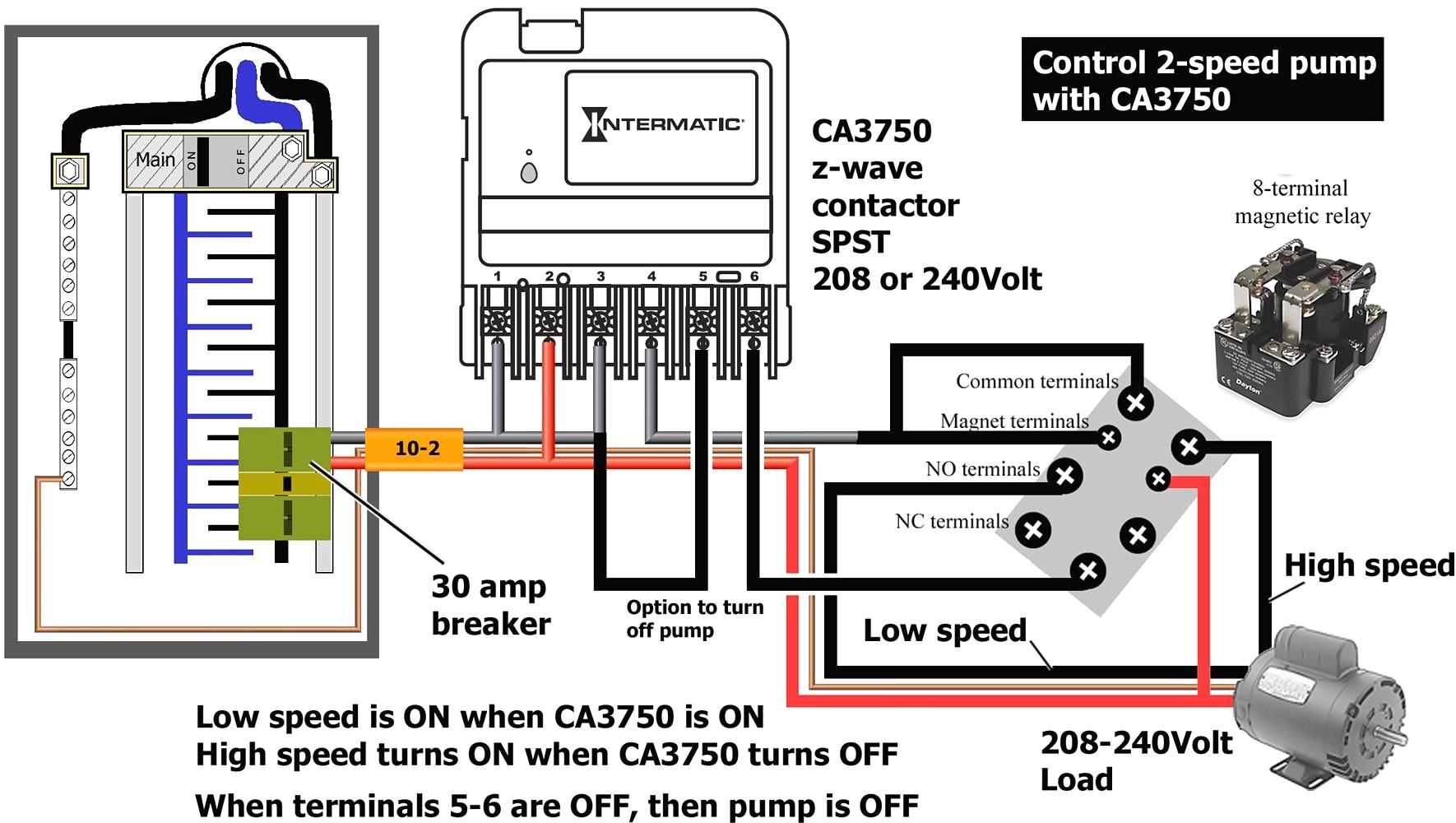 208 lighting wiring diagram xf 6647  pole contactor wiring diagram control free download  pole contactor wiring diagram control