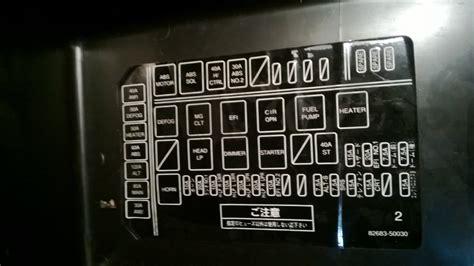 [SCHEMATICS_4UK]  OG_8346] Diagram Additionally Lexus Ls400 Fuse Box Diagram On 94 Lexus  Ls400 Schematic Wiring | 1992 Lexus Ls400 Fuse Box Diagram |  | Sianu Feren Getap Bepta Mohammedshrine Librar Wiring 101