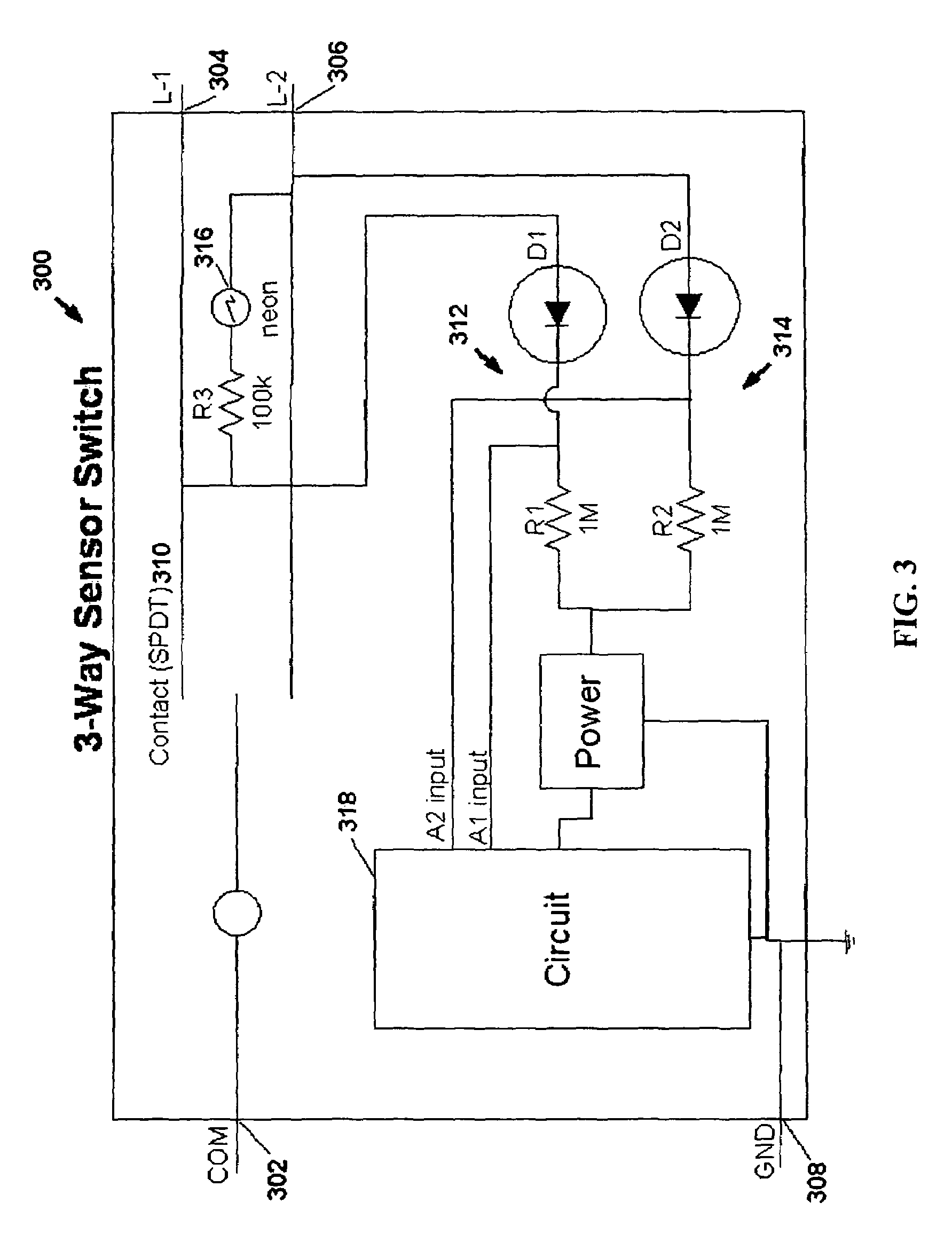 sensor switch wiring diagrams al 8400  leviton motion sensor light switch wiring diagram as well  light switch wiring diagram