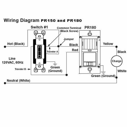 sensor switch wiring diagrams mt 4028  leviton motion sensor light switch free download wiring  leviton motion sensor light switch free