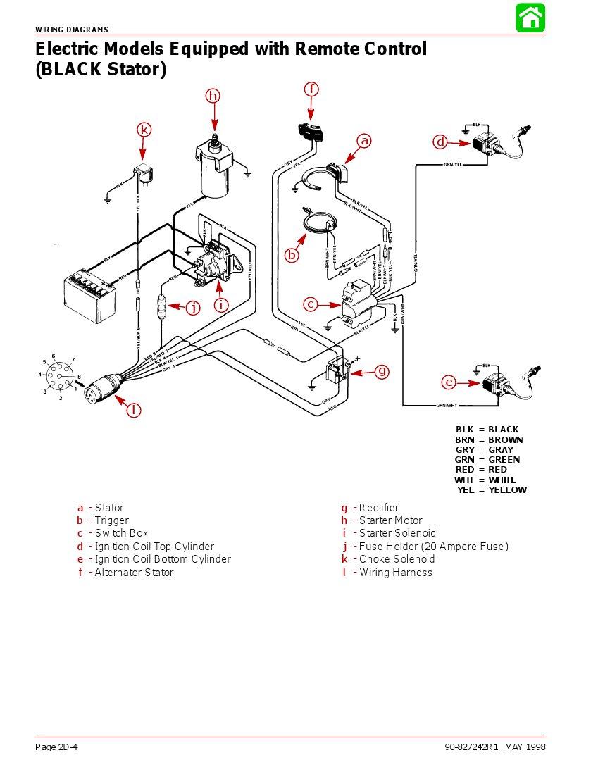 johnson 90 hp wiring diagram fy 8070  90 yamaha outboard trim wiring diagram free download  90 yamaha outboard trim wiring diagram