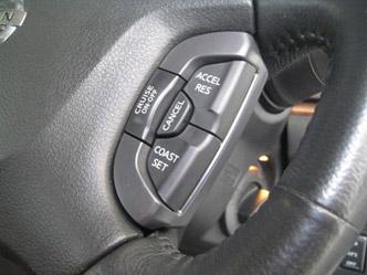 Nissan Navara Cruise Control Wiring Diagram Wiring Diagrams