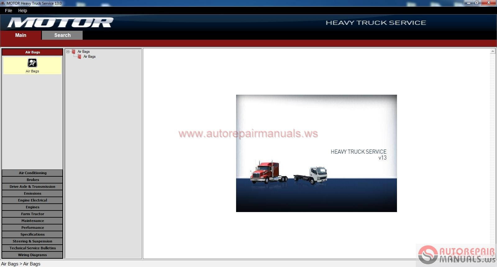 Sensational Chevy Truck Repair Manuals Online Free Wiring Cloud Hisonepsysticxongrecoveryedborg