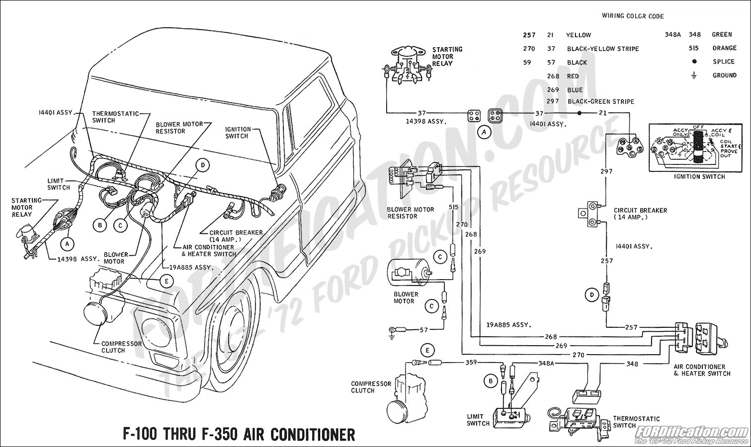 Brilliant 78 Ford F 250 Steering Column Wiring Diagram Wiring Library Wiring Cloud Onicaxeromohammedshrineorg