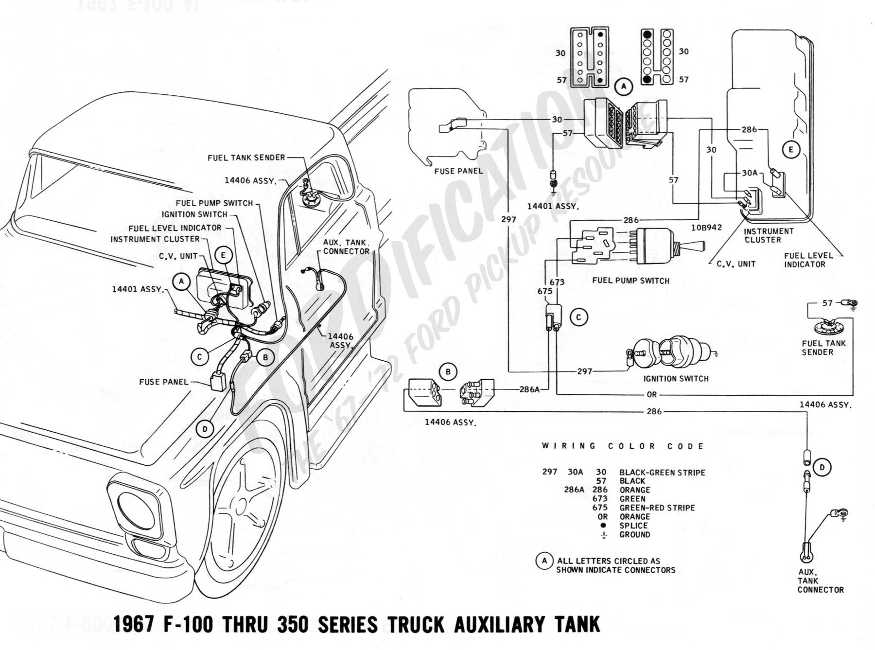 Mack Truck Dimmer Switch Wiring Rover 25 Rear Wiper Wiring Diagram 5pin Lalu Decorresine It