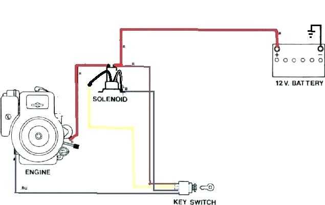 [SCHEMATICS_48DE]  ZF_8307] Wiring Diagram Along With Lawn Tractor Starter Switch Wiring  Diagram Wiring Diagram | Lawn Tractor Wiring Diagram |  | Unnu Kesian Illuminateatx Librar Wiring 101