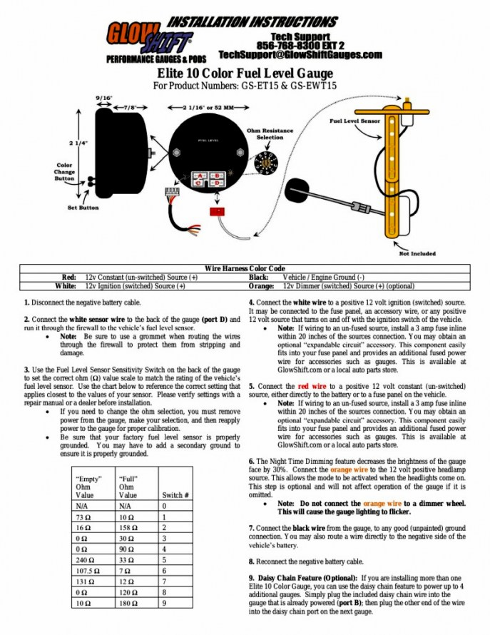 Wiring Diagram For Glowshift Boost Gauge - 04 Dodge Ram Fuse Box -  2005ram.belai.waystar.fr | Wrx Glowshift Wiring Diagram |  | Bege Wiring Diagram - Wiring Diagram Resource