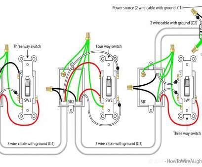 [QMVU_8575]  HZ_3704] Leviton Three Way Switch Diagram Moreover Leviton 3 Way Light  Switch Wiring Diagram | Leviton 4 Way Switch Wiring Diagram For Light |  | Tivexi Throp Kicep Mohammedshrine Librar Wiring 101