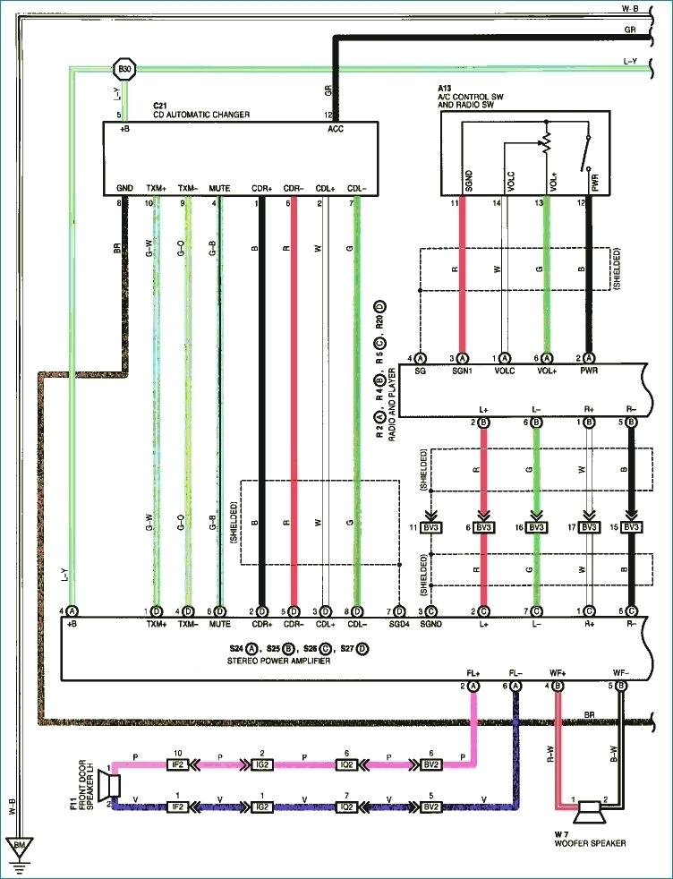 pioneer deh p3600 wiring diagram color  on off toggle