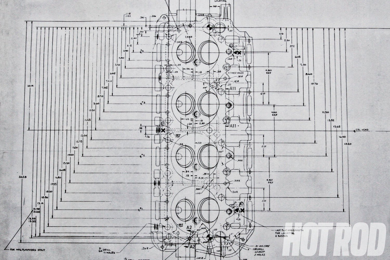 GC_4833] Hemi Plug Wire Diagram Also 426 Hemi Ignition Wiring Diagram Get  Free DiagramWeveq Bapap Basi Wigeg Mohammedshrine Librar Wiring 101