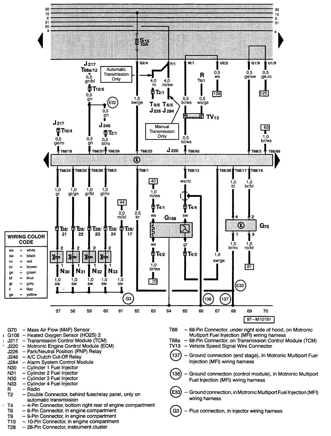 DX_5005] Vw Jetta 2 0 Wiring Diagram Wiring Harness Wiring Diagram Wiring  DiagramHeli Pelap Elec Mohammedshrine Librar Wiring 101