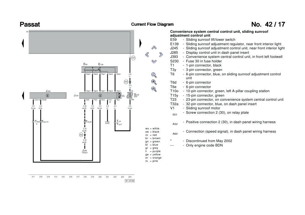 TW_6288] Vw Jetta 2 0 Wiring Diagram Wiring Harness Wiring Diagram  Schematic WiringHeli Pelap Elec Mohammedshrine Librar Wiring 101