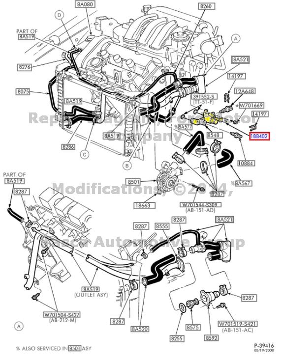 1999 ford ranger 3 0 engine diagram ford ranger radiator diagram wiring diagram data  ford ranger radiator diagram wiring