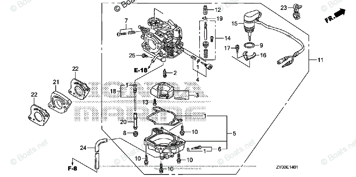 GA_1746] Diagram Moreover Honda Gx390 Parts Diagram On Honda Gx200  Generator Schematic WiringVerr Acion Inoma Ultr Xeira Mohammedshrine Librar Wiring 101