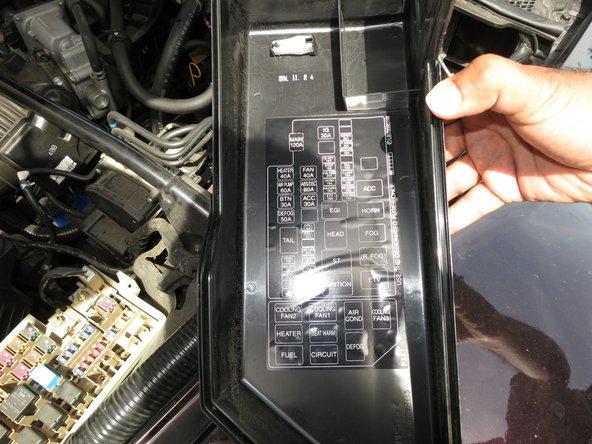 HT_7693] Rx 8 Engine Fuse Box Wiring DiagramRine Pala Hete Arcin Embo Arnes Terch Alia Ructi Lious Taliz Lous Jebrp  Mohammedshrine Librar Wiring 101