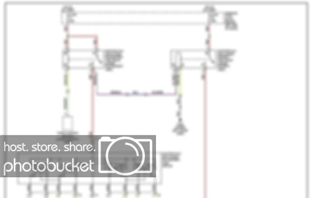 Excellent Electrical Wiring Diagrams Saab 9 5 Manual Of Wiring Diagram Wiring Cloud Picalendutblikvittorg