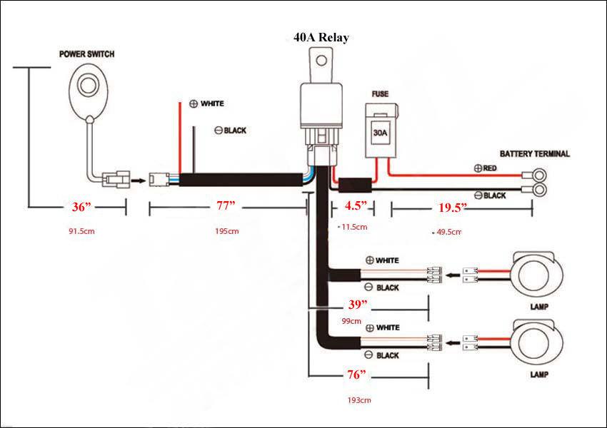 [DIAGRAM_38DE]  RK_6252] With Whelen Liberty Sx Wiring Diagram On Police Lights Wiring  Diagram Download Diagram | Led Police Light Bar Wiring Diagram |  | Comin Opein Mohammedshrine Librar Wiring 101