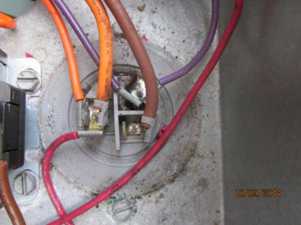 et9296 samsung air conditioner wiring diagram download diagram