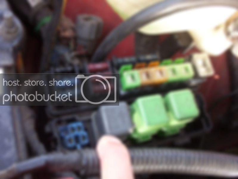 [DIAGRAM_38DE]  EX_7410] 97 Nissan 240Sx Fuse Box Wiring Diagram | 240sx Fuse Box Battery |  | Crove Terst Intel Groa Obenz Dimet Inrebe Mohammedshrine Librar Wiring 101