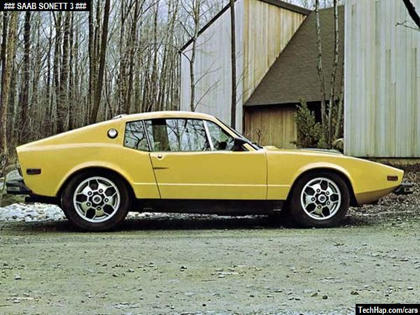 Awesome Saab Sonett Photo Car Specifications Automobile Modifications Wiring Cloud Apomsimijknierdonabenoleattemohammedshrineorg