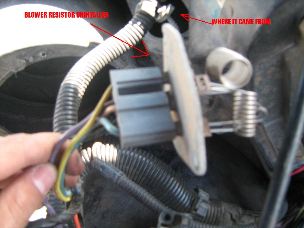 Remarkable 1980 Chevy Heater Wiring Wiring Library Wiring Cloud Monangrecoveryedborg