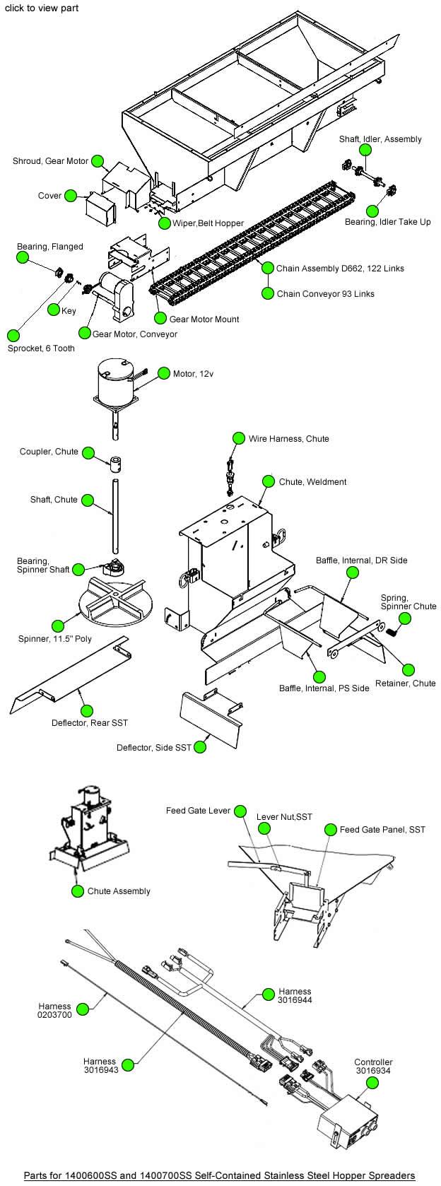NC_9762] Buyers Salt Spreader Wiring Diagram Download DiagramGue45 Ologi Emba Mohammedshrine Librar Wiring 101