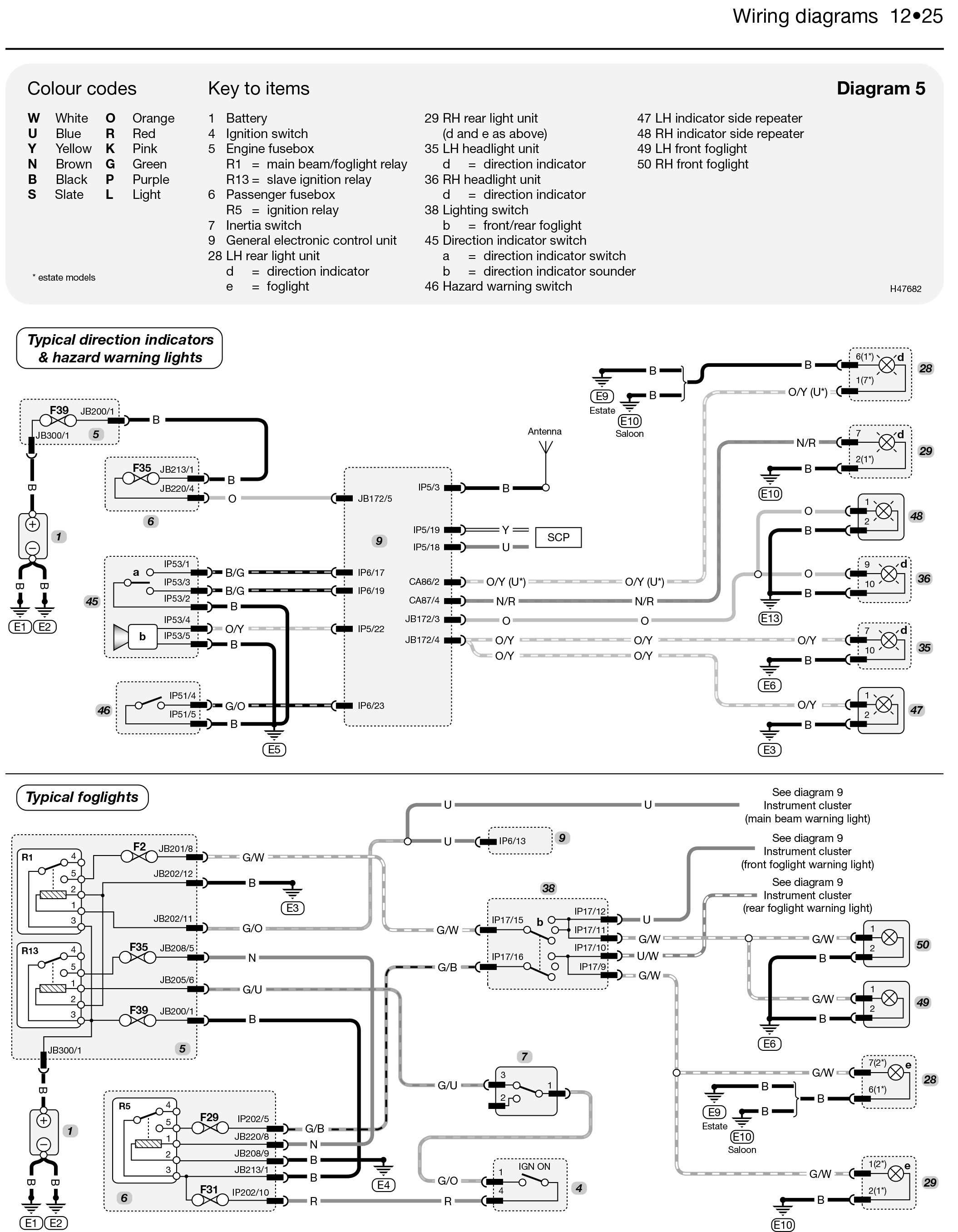 Jaguar S Type Wiring Diagram - Rj48x Wiring Diagram for Wiring Diagram  SchematicsWiring Diagram Schematics