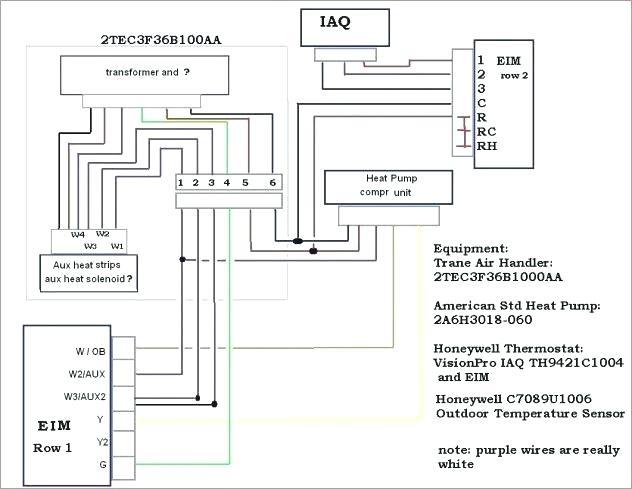 vr_0444] everfocus wiring diagram wiring diagram  istic icaen umng mohammedshrine librar wiring 101