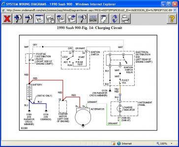 saab 900 alternator wiring diagram - split type air conditioner wiring  diagram 3 phase - stereoa.yenpancane.jeanjaures37.fr  wiring diagram resource