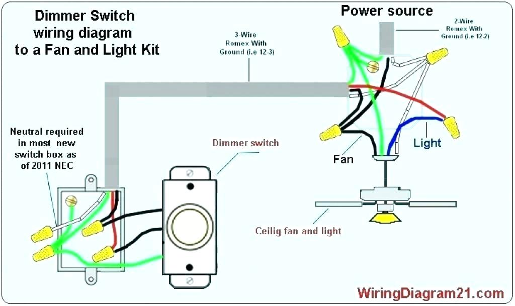 Whole House Fan Timer And 2 Sd Switch