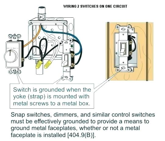 Kl 3915 Switch To Fixture Wiring Diagram Download Diagram