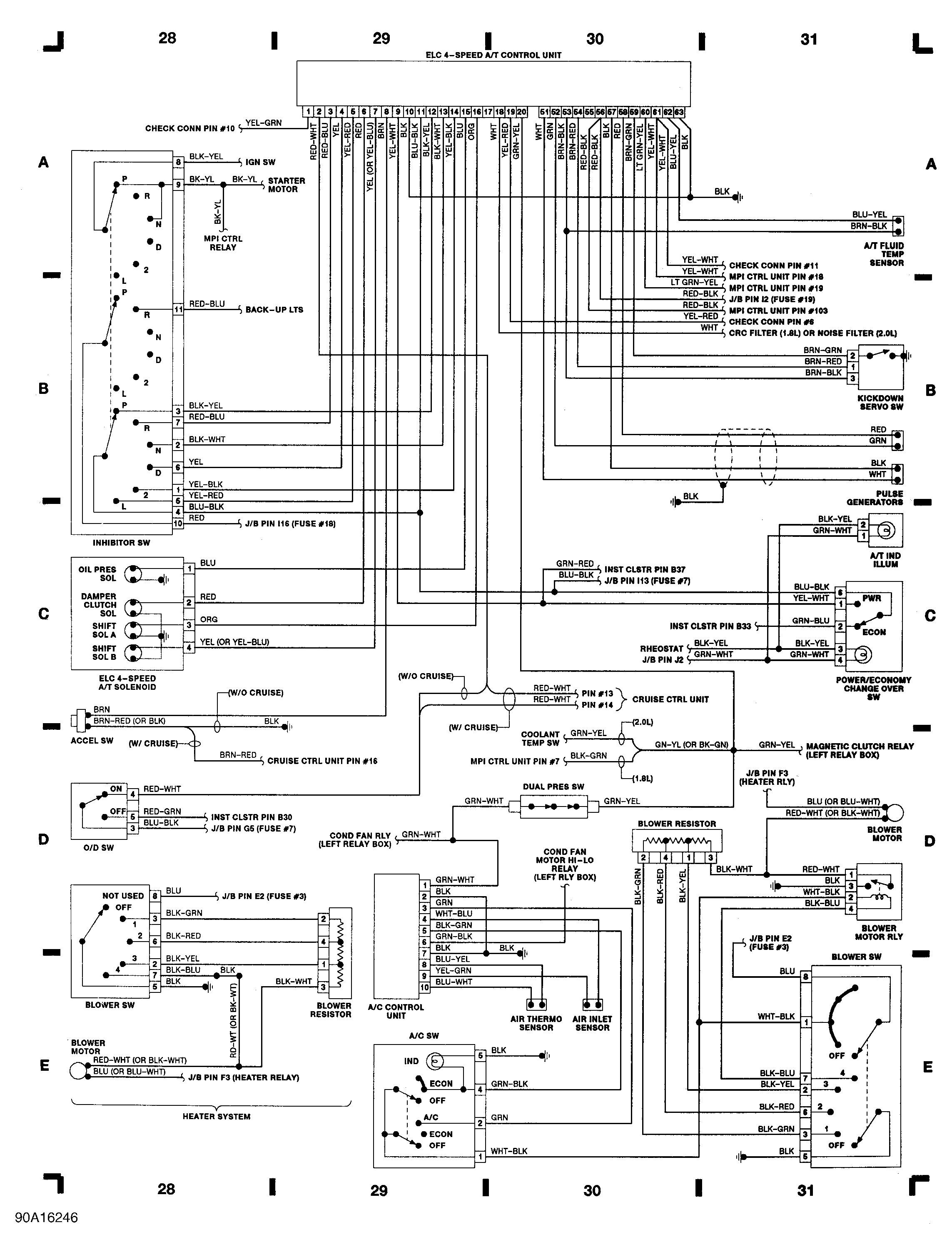 YM_4411] Wiring Diagram For 97 Honda Accord Wiring DiagramSianu Ponol Teria Atrix Wigeg Mohammedshrine Librar Wiring 101