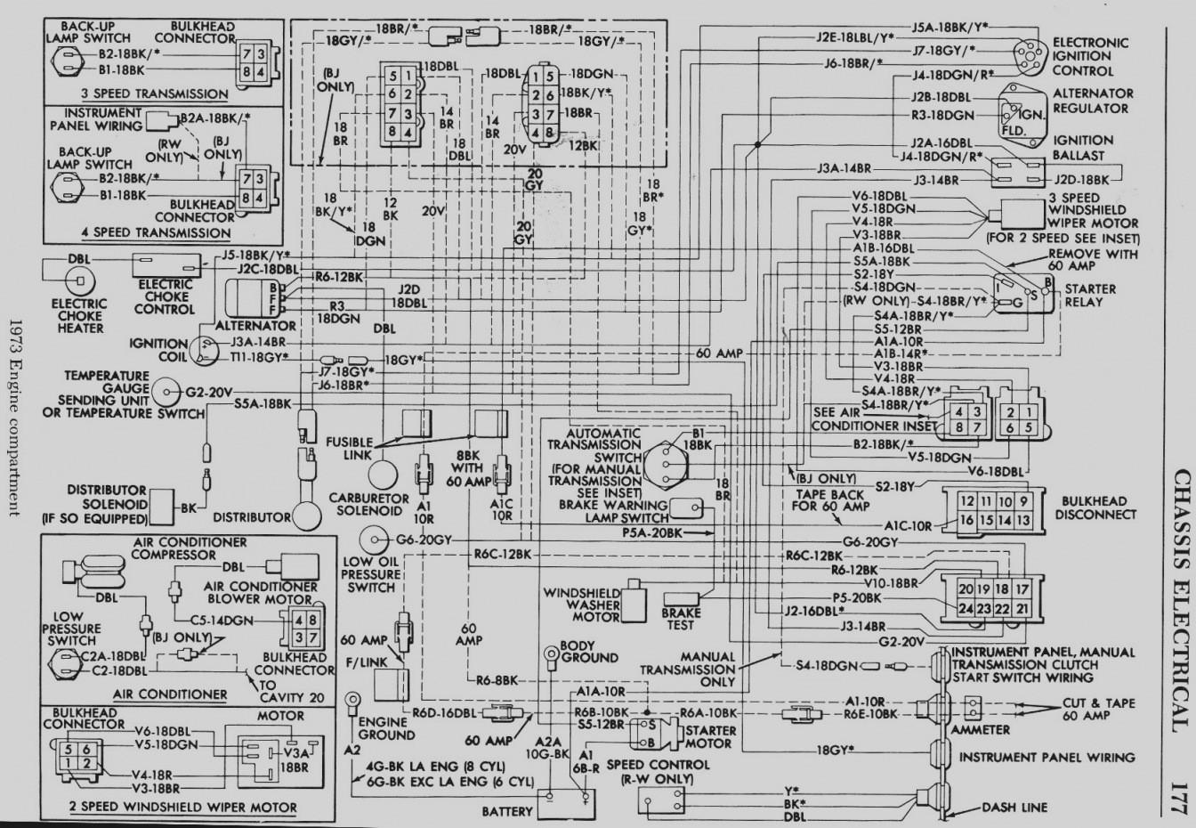 1972 dodge dart wiring diagram schematic zf 4733  challenger radio to amp wiring diagram free diagram  challenger radio to amp wiring diagram