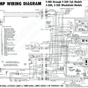Audi A4 B6 Wiring Diagram Wiring Diagram Multimedia Multimedia Wallabyviaggi It