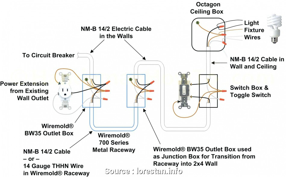 xt2137 combination switch receptacle wiring diagram for