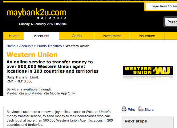 Fn 1628 Wiring Money From Western Union Wiring Diagram