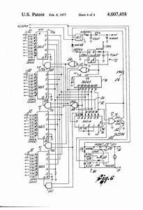 [SCHEMATICS_4UK]  SF_9985] Rotork Mov Wiring Diagrams | Rotork Wiring Diagram |  | Magn Boapu Mohammedshrine Librar Wiring 101