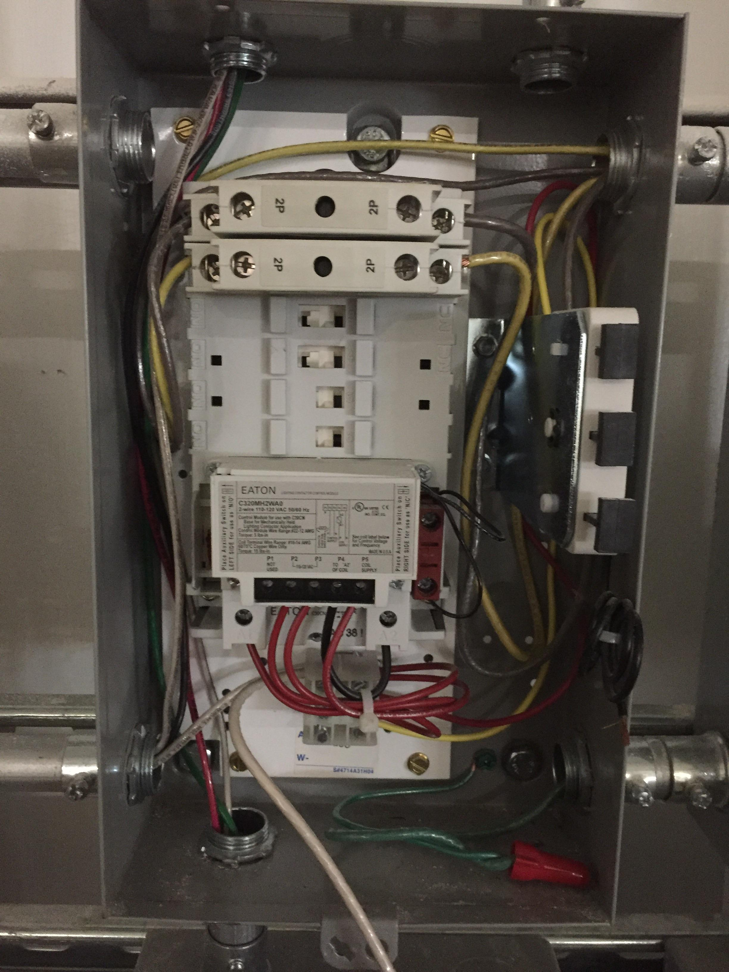 Eaton Lighting Contactor Wiring Diagram from static-assets.imageservice.cloud