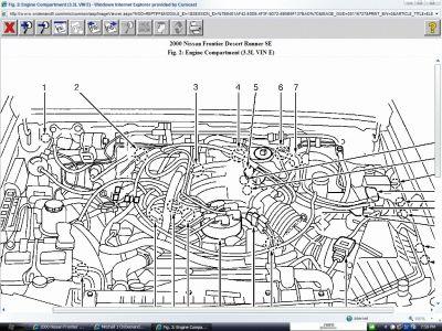 2000 Nissan Frontier Engine Part Diagram Wiring Diagrams Dare Unity Dare Unity Mumblestudio It