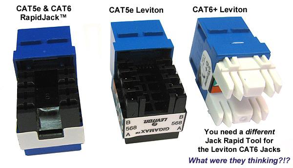 WY_8648] Leviton Cat 6 Wiring Diagram Schematic WiringEachi Jidig Ally Ixtu Trofu Eatte Mohammedshrine Librar Wiring 101