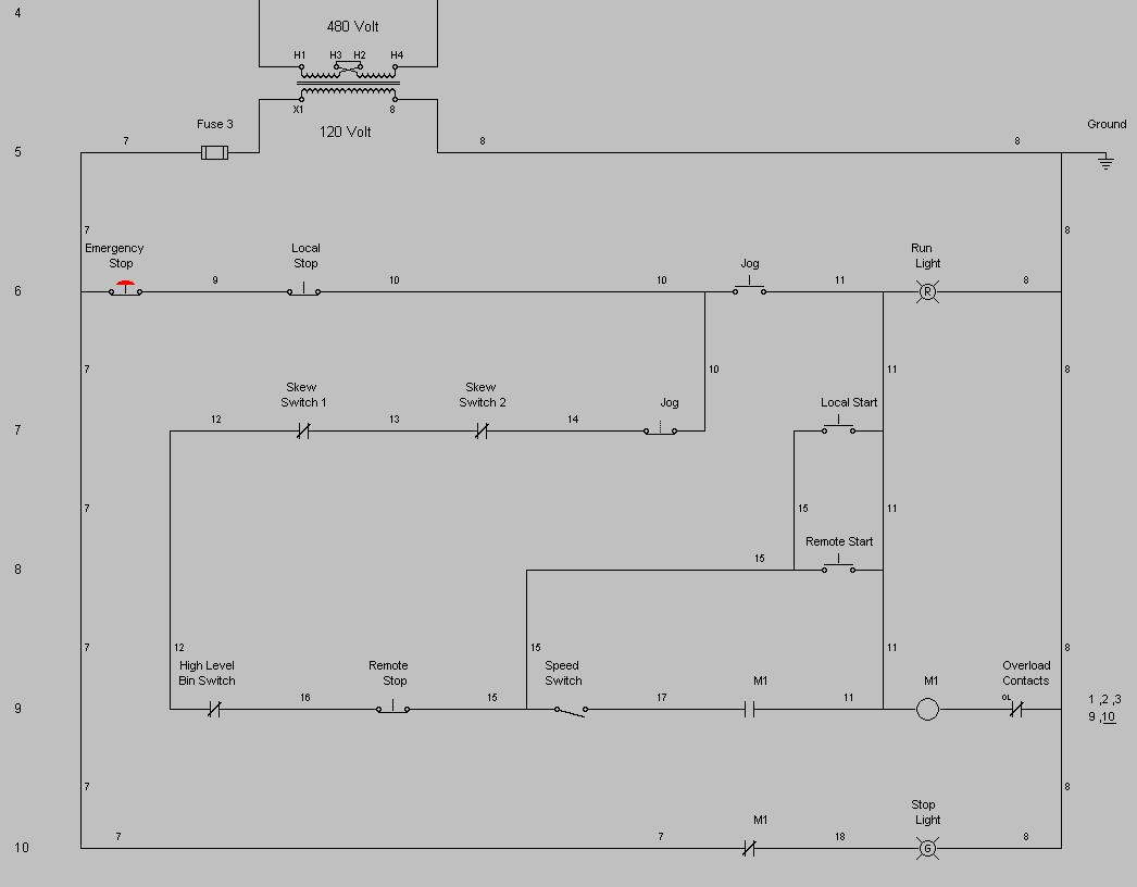 Phenomenal Types Of Wiring Diagrams Basic Electronics Wiring Diagram Wiring Cloud Xortanetembamohammedshrineorg