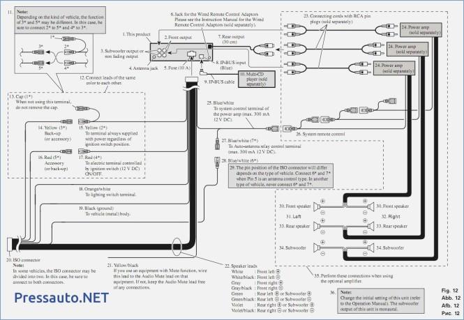 wf2910 pioneer avh p4300dvd wiring diagram on pioneer avh