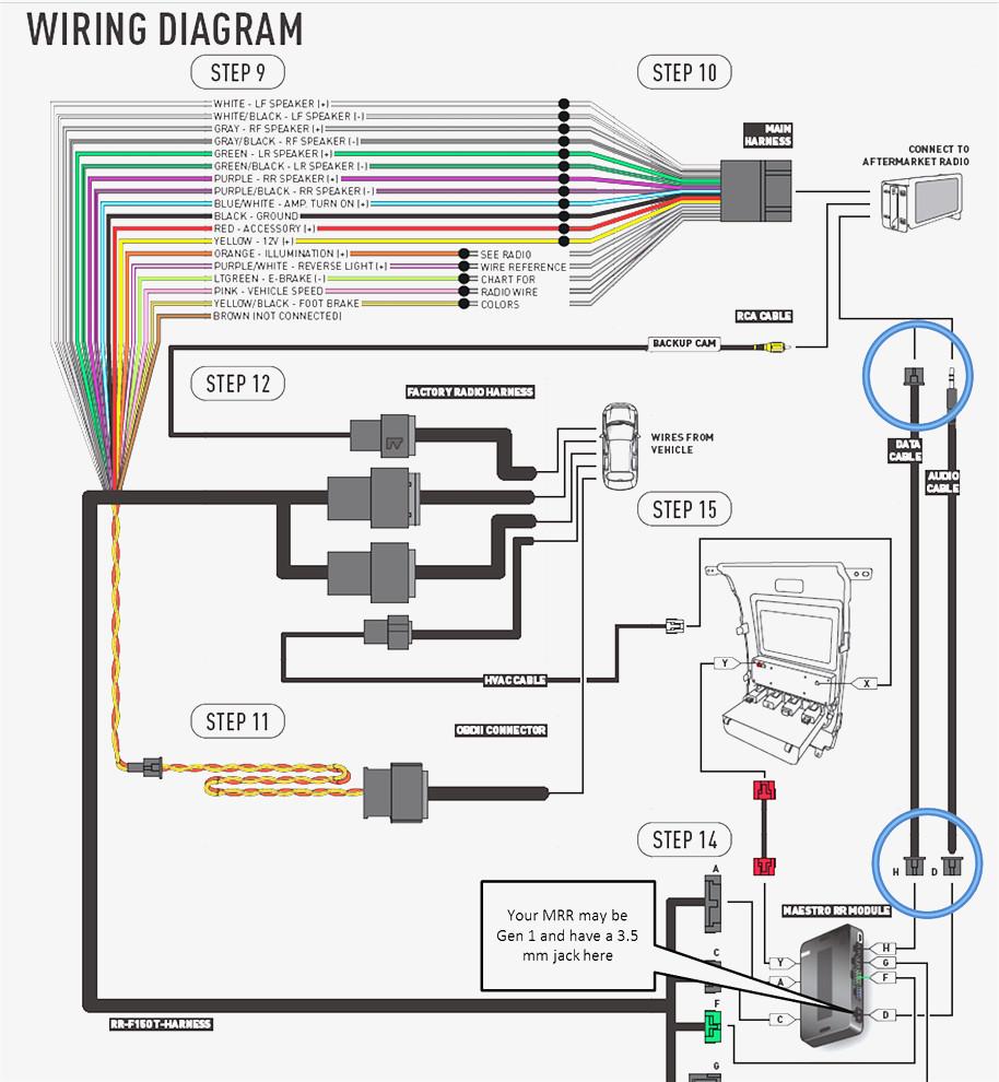 bd_7483] pioneer avh p6600dvd also on pin pioneer avh p6600dvd wiring  diagram download diagram  hapolo chor istic icaen umng mohammedshrine librar wiring 101