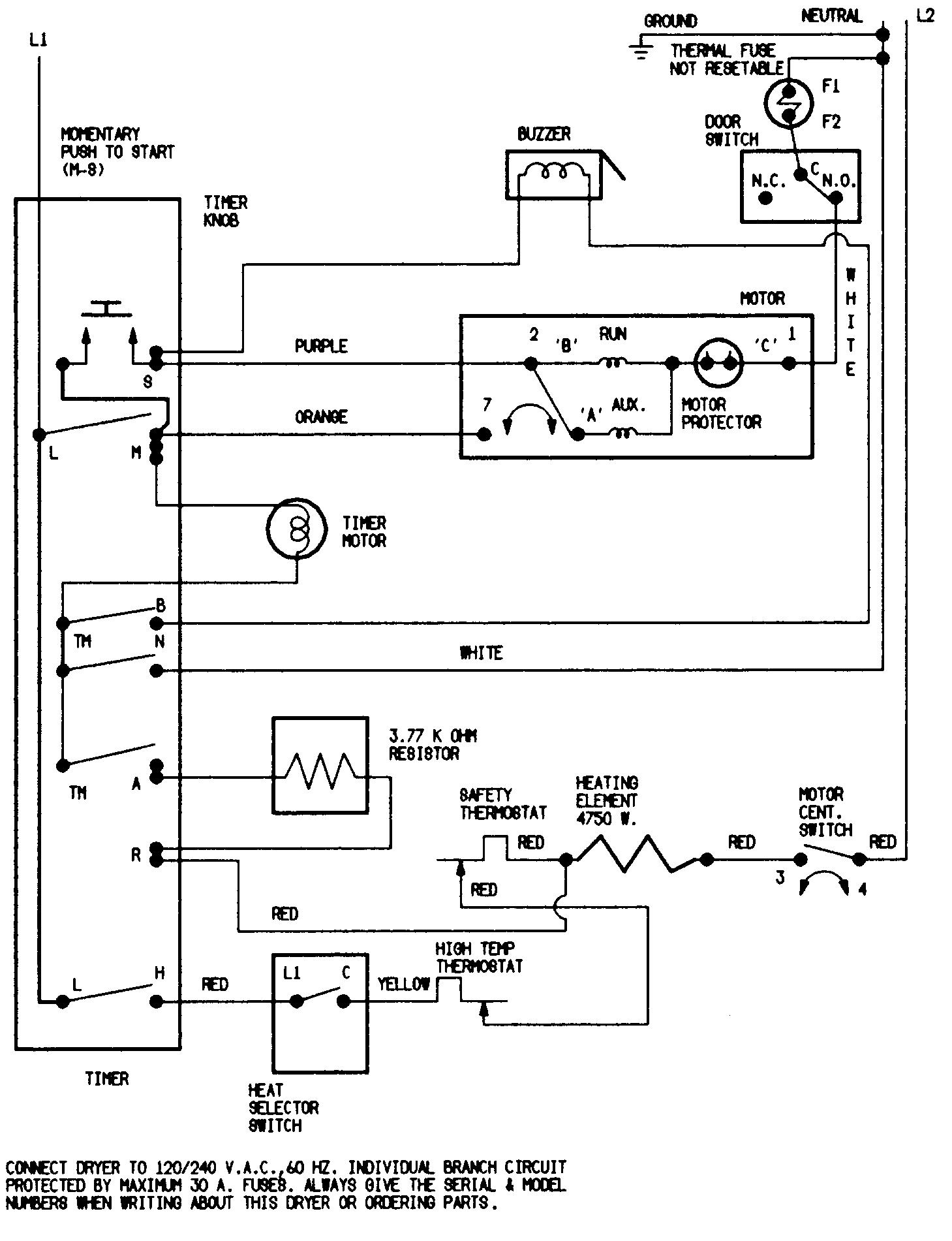 WY_0355] Magic Chef Microwave Wiring Diagram Free DiagramDhjem Favo Hendil Mohammedshrine Librar Wiring 101