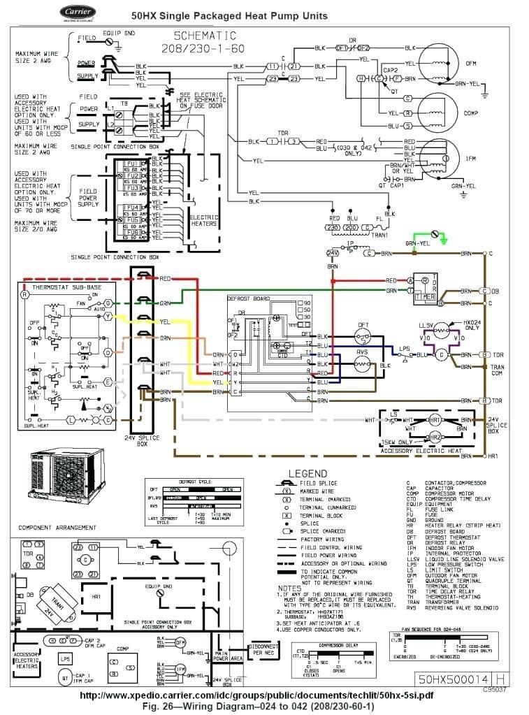 av9113 heat pump wiring diagram on carrier heat pump