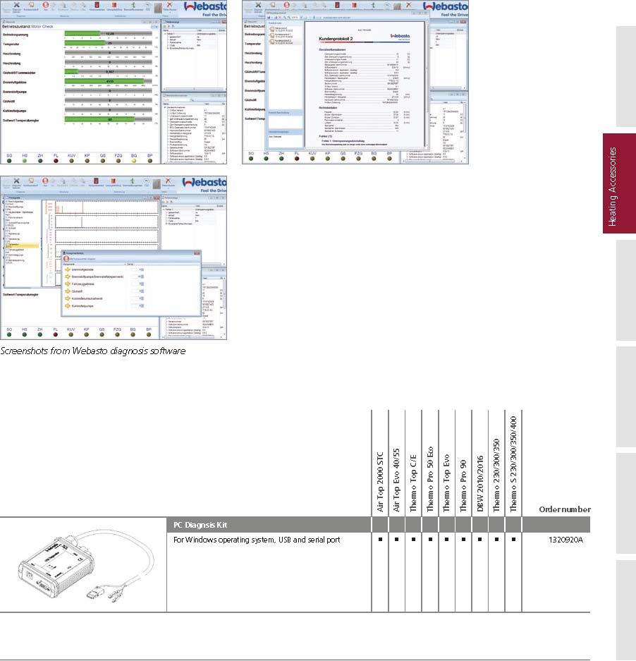 Xz 4971  Webasto Thermo Top C Wiring Diagram Wiring Diagram
