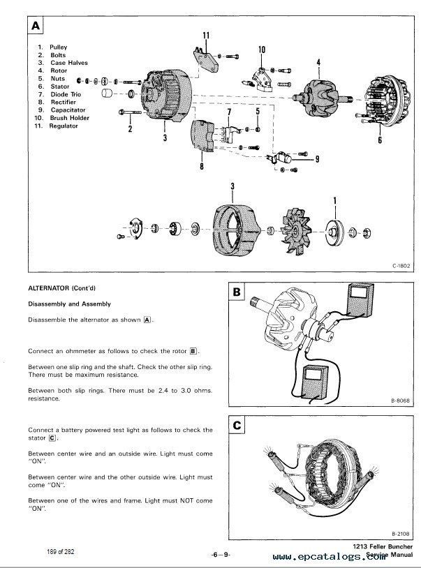 Astounding Fuel Injection Add Auto Electrical Wiring Diagram Wiring Cloud Ittabpendurdonanfuldomelitekicepsianuembamohammedshrineorg
