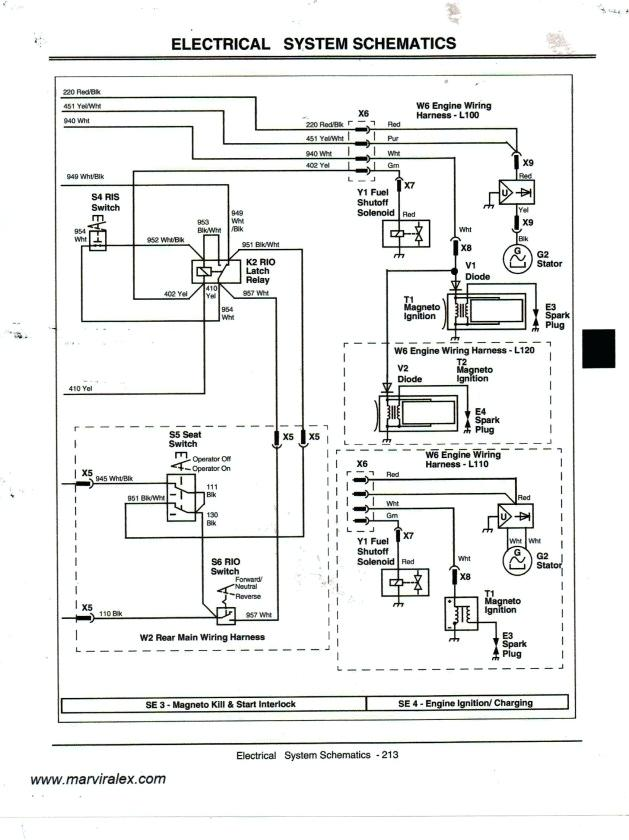 Jd 3020 Wiring Diagram - 2000 Polaris Scrambler 400 Wiring Diagram for Wiring  Diagram SchematicsWiring Diagram Schematics