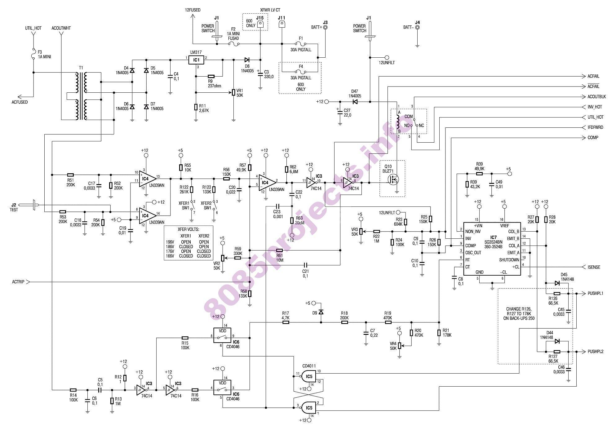 [DIAGRAM_0HG]  HH_7587] Ot Wiring Diagram For Apc Ups Battery Rbc33 Motherboard Forums Wiring  Diagram | Apc Rbc32 Battery Wiring Diagram |  | Genion Hyedi Mohammedshrine Librar Wiring 101